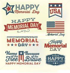 memorial day 2015 states
