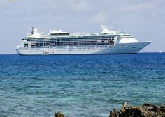 Preparation Your Low-cost Holiday To The Caribbean