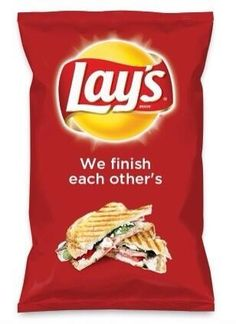 New Lay's potato chip flavor