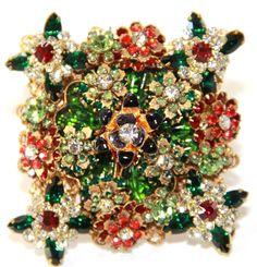 green-red-gold-clear-rhinestone-brooch.jpg