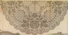 31 Mayıs 2014 - asuman emir - Picasa Web Albümleri