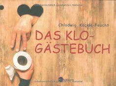Produktdetails Gebundene Ausgabe: 96 Seiten Verlag: Eichborn Verlag; Auflage: 16. Aufl. 2003 (5. Januar 2011) Sprache: Deutsch Größe und/oder Gewicht: 21,2 x 1,5 x 15,5 cm Produktbeschreibung Wußte…