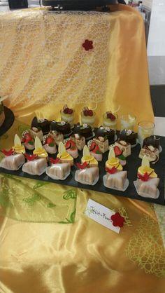 Petit Fours Fours, Cake, Desserts, Pies, Pie Cake, Cakes, Deserts, Dessert, Postres
