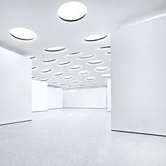 Schneider+Schumacher : Musée Städel