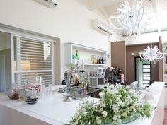 Contemporary Restaurants Interior Italian Design- decor ideas