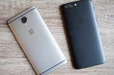 OnePlus 5 vs OnePlus Should you upgrade? Accounting Books, Cheap Smartphones, Oneplus 5, Galaxy S7, Scores, Android, Product Launch, Iphone, Mobiles