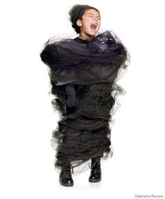 Christine tornado costume Fun and Easy DIY Halloween Costumes Your Kids Will Love. Tornado Pin now, look later! Easy Homemade Halloween Costumes, Hallowen Costume, Toddler Halloween Costumes, Halloween Kostüm, Diy Costumes, Costume Ideas, Halloween Treats, Creepy Costumes, Costumes