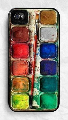 iPhone: http://www.etsy.com/listing/102803942/iphone-4-case-iphone-4s-case-watercolor?ref=cat2_gallery_16