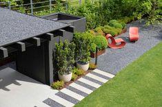 B SCAPE è uno studio di progettazione del paesaggio e delle aree verdi a Bologna– Giardino privato, villa di rappresentanza