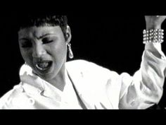 Toni Braxton - Love Shoulda Brought You Home - YouTube