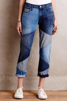 51278c6a25 37 mejores imágenes de pantalones jeans en 2019
