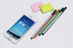 Dicas de Organização para o Blog - Quase que Dezoito | Moda, beleza, dicas e muito mais!