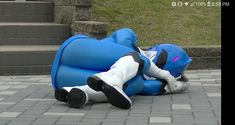 Power Rangers Cosplay, Power Rangers Art, Warframe Art, Backrest Pillow, Baby Car Seats, Hero, Children, Anime, Kamen Rider