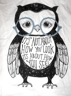 the future optometrist in me loves this :)