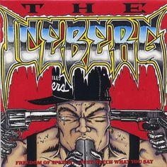 107-19891