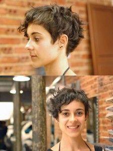 curly pixie hairstyles 37 225x300 Curly Pixie Hairstyles