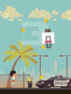 Download Ball King http://ift.tt/1jGQrEk