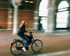 Iris van Breda #synchroonkijken #dag3 #snelheid   Explore iris het viris' p…   Flickr - Photo Sharing!