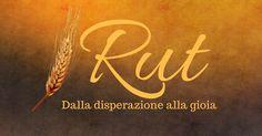 rut-libro (1)