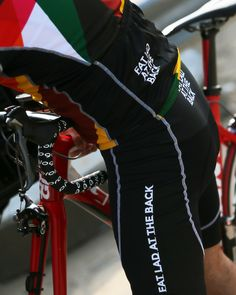 Bobby Dazzler Reflective Short Sleave cycling Jersey by  fat . SHOP ONLINE  NOW AT www. BobbyFatCyclingBicyclingBikingBicyclesRiding BikesCycling Gear 262da4d87