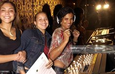neneh cherry daughters - Google Search