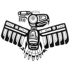 Image result for thunderbird tattoo