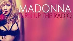 Madonna New Music Video Released