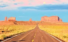 ROAD TRIP Continuing our series on the world's great adventures, Chris Moss explains the options for anyone planning a US road trip