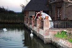 Bushveld Pond Guest House and Wedding Venue specializes in Accommodation in Pretoria and have the facilities to cater for Weddings, Functions, Wedding Venues, Conference Centres, Guesthouses, Bed abd Breakfast, Accommodation, Self Catering, Function Venue, Gauteng, Pretoria
