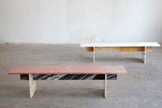 muller-van-severen-marble-bench-06