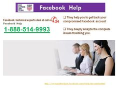 Does #FacebookHelp @1-888-514-9993?http://www.monktech.net/facebook-contact-help-line-number.html