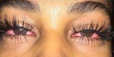 Eye lashes on fleek Weed Girls, 420 Girls, Girls Fun, Bad Girl Aesthetic, Pink Aesthetic, Girl Smoking, Smoking Weed, Haut Routine, Rauch Fotografie