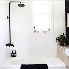 #bathroom #taps #interiordesign #architecture #australia