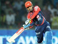 Top 6 hard hitters of IPL Cricket. #IPL #DelhiDareDevils #COYD
