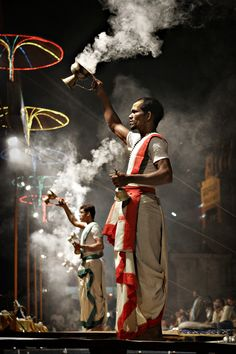 Varanasi, India Photo by Gerald Gay on Fivehundredpx Indian Festival