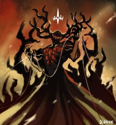 Monster Concept Art, Fantasy Monster, Monster Art, Fantasy Character Design, Character Design Inspiration, Character Art, Ange Demon, Demon Art, Creature Concept Art