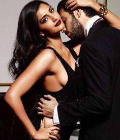 Sonam Kapoor Hot Seducing Scene Sonam Kapoor