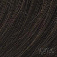MEGAN by Noriko | Wilshire Wigs