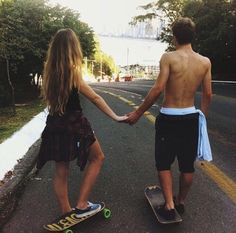 cute couple | Tumblr