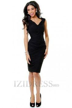 21dae5afeab 59 Best Evening Dresses images | Alon livne wedding dresses, Dress ...