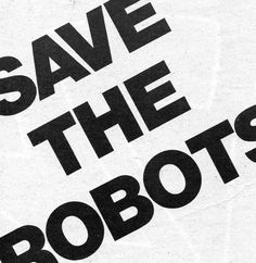 Save the Robots operated at 25 Avenue B—near the corner of Second Street, a notorious heroin cop spot—as a semi-legal underground club. Club kids, drag queens, and bar employees from other establishments finally off work after 4 a.m. were frequent customers.