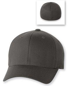 Baseball Hats, Cap, Cotton, Stuff To Buy, Inspiration, Fashion, Baseball Hat, Biblical Inspiration, Moda