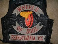 Wheels of Soul motorcycle club - Yahoo Image Search Results