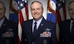 Budget cuts impact US ability to fight the enemy, Air Force general warns  Tuesday, May 26, 2015   Read more at http://patriotupdate.com/2015/05/budget-cuts-impact-us-ability-to-fight-the-enemy-air-force-general-warns/