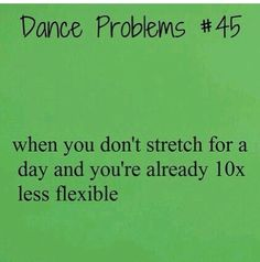 325 Best Funny dance quotes images in 2019 | Dance, Dance