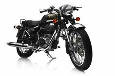 Royal Enfield Royal Enfield Pinterest Royal Enfield Royals