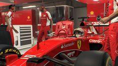Codemasters anuncia lanzamiento de F1 2015 - http://games.tecnogaming.com/2015/07/codemasters-anuncia-lanzamiento-de-f1-2015/