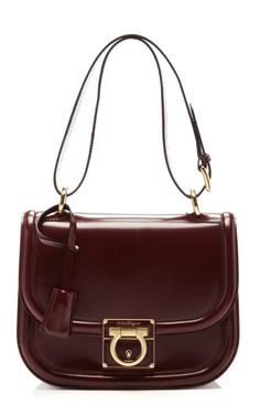a83f37d7c070 Salvatore Ferragamo Coach Bags, Coach Purses, Leather Shoulder Bag,  Shoulder Bags, Hippies