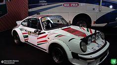 #Porsche #MotorShow2014 #Bologna #Auto #Car #Automobili #Supercar