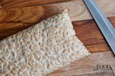 tempeh,-foodglamour,-food-glamour